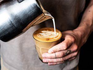Impact of caffeine on one's body