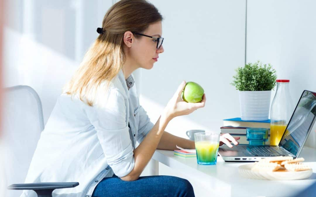 Why should you hire a health coach