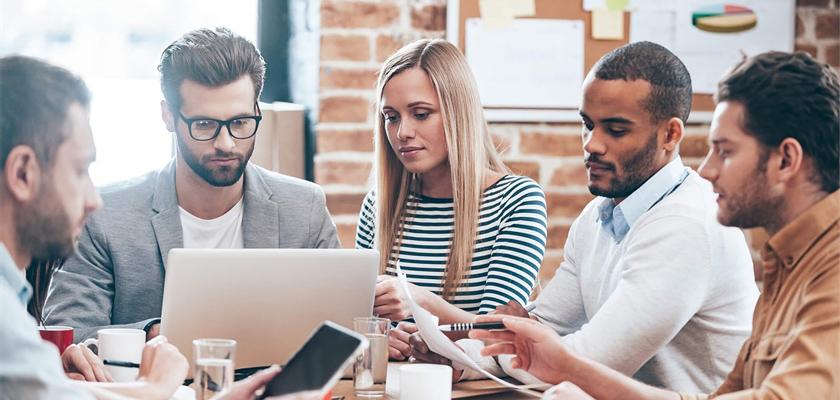 Advantages of hiring the top branding agencies
