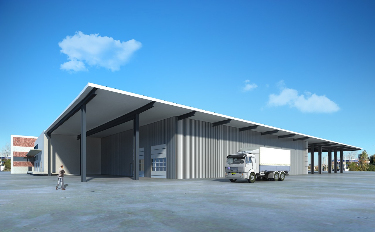 Feature that you must see in storage facilities
