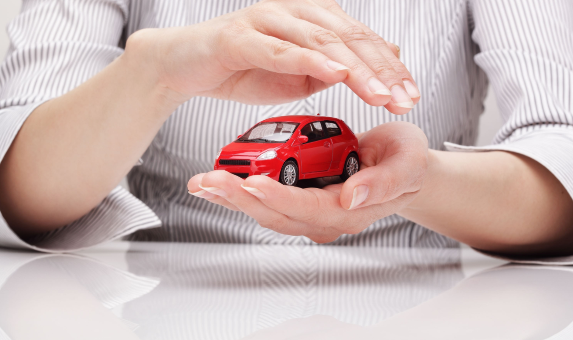 Reasons Why Extended Warranties are Important